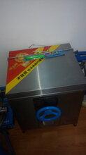 六面燃气蛋卷机在哪有卖的哪有卖六面燃气蛋卷机的图片