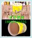 爆米花專用玉米粒在哪有賣的哪有賣爆米花機器的爆米花專用玉米哪有賣的?