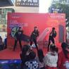 龍崗舞蹈教練培訓快速領證,馬上就業