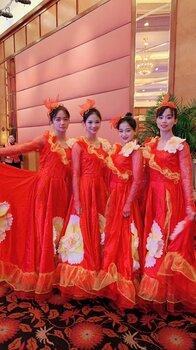 成年舞蹈培訓提供街舞、爵士舞課程龍崗成人學舞蹈