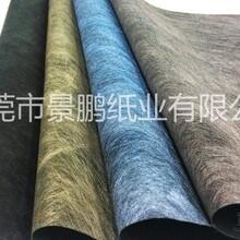 厂家直销优质蚕丝纸礼盒优丝纸高档蚕丝工艺.