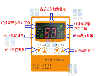 熱空氣加熱器熱價格優質熱空氣加熱器供應商