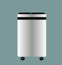 光之尊空气净化器厂家直销可OEM订制