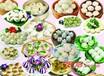 莆田营养早餐加盟乔东家排骨大包早、中、晚餐热卖