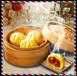 赣州早餐加盟,免费提供23项开店服务