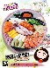 海口韩式料理,回馈20-50万,利润在300%以上