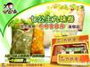 九江土豆丝卷饼加盟,5-10平即可开店,日纯收入1000