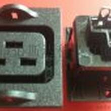 優質電源插座生產廠家專業生產電源插座鎖式插座卡式插座圖片