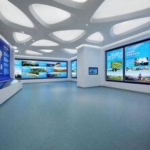展馆设计规划该怎么准备——施必得