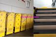 北京美洁联盟生产销售中央空调清洗设备