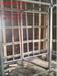 新型建筑模板支撑架新型剪力墙模板支撑