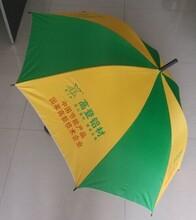 石碣礼品广告伞订做价格图片