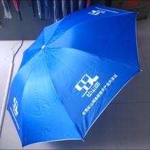折叠广告雨伞,直杆大伞定做,高尔夫定做,楼盘雨伞图片