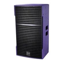 供应专业音箱户外演出音箱X系列图片