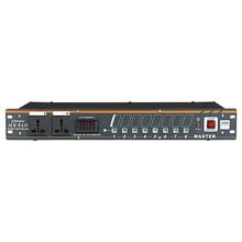 MX-310电源时序器图片