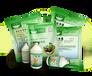 鸡鸭流感病和呼吸道病气囊炎混感的的有效防治措施