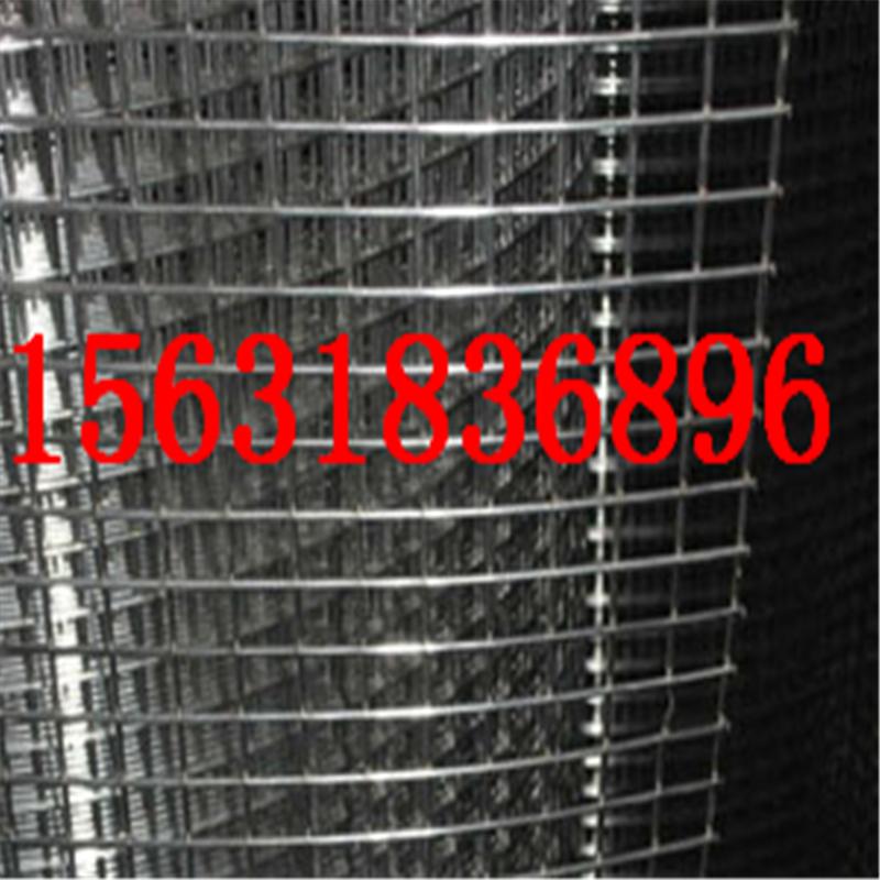 电焊网不锈钢焊接表面处理