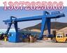 青海西宁龙门吊租赁公司有全系列起重设备