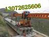 新疆乌鲁木齐架桥机价格