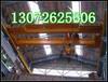 青海西宁桥式起重机销售厂家优势,优点