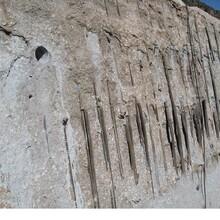 重慶路面工程師裂縫修復技術,混凝土裂縫修復圖片