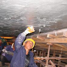 工程師界面粘膠,郴州地坪工程師界面劑廠家圖片