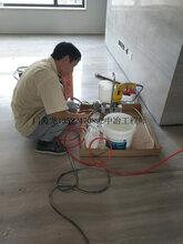 大理石空鼓灌浆树脂⌒及修补方案图片