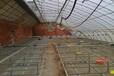 喷水施肥打药温室大棚育苗全自动喷灌机水车---邯郸温室大棚喷灌机水车喷灌设备
