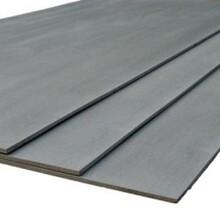 昆明-LOFT阁楼板-LOFT阁楼板价格LOFT阁楼板批发图片