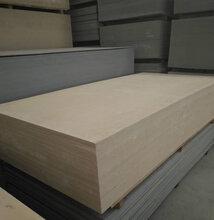 防火性能优越纤维水泥防火板纤维水泥防火板厂家纤维水泥防火板价格批发图片