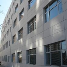 昆明华城兴高强纤维水泥板价格-高强纤维水泥板厂家直销