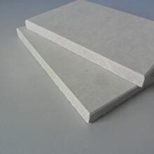 新型绿色建材高强纤维水泥板-高强纤维水泥板价格