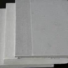 无石棉纤维水泥板-厂家直销无石棉纤维水泥板-批发报价