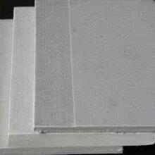 优质板材通体板-厂家直销通体板-新型绿色建材通体板