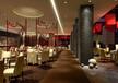 普洱专业精品酒店设计公司---红专设计