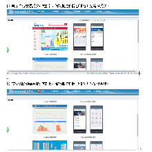 职教维修实训解决方案教学软件实训室建设图片