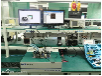 計算機測試與維修職業院校芯片級