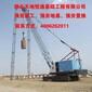 贵州地基强夯报价哪家专业恒通承包地基强夯施工