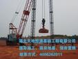 贵州地基强夯施工公司哪家专业恒通承包地基强夯施工