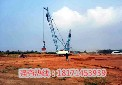 强夯法施工恒通基础承包工程业务