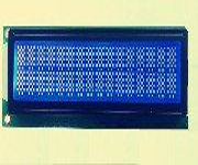 1602LCD大字符液晶显示屏1602大字符LCM液晶显示模块图片
