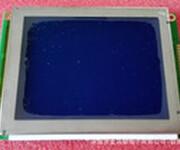 5.1寸320240LCD液晶显示屏320240LCM液晶模块图片
