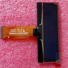 现货供应2.23寸OLED液晶显示屏2.23寸OLED图片