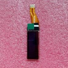 现货供应插接式8拼0.91寸OLED液晶屏插接式8拼0.91寸OLED图片