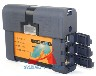 供应宝马ISID宝马ICOMA2诊断仪检测设备