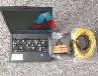 宝马专检宝马ICOM诊断电脑软件免费升级