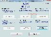 供应大众奥迪刷隐藏编码5053VCDS诊断线17.1.3