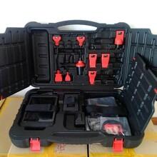 供应道通906S汽车故障检测仪元征X431电脑厂家价格