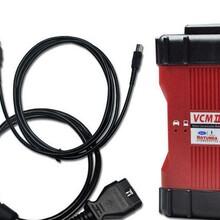 供应福特三代诊断仪VCM2
