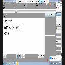 供应大众奥迪专用检测电脑6150B6150CODIS软件